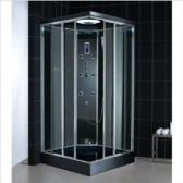 DreamLine SHJC-6140405-01 Reflection Steam Shower