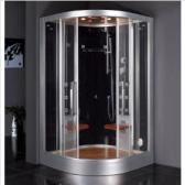 Platinum Steam Shower - Ariel Bath